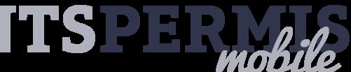 logo stagespointspermis mobile