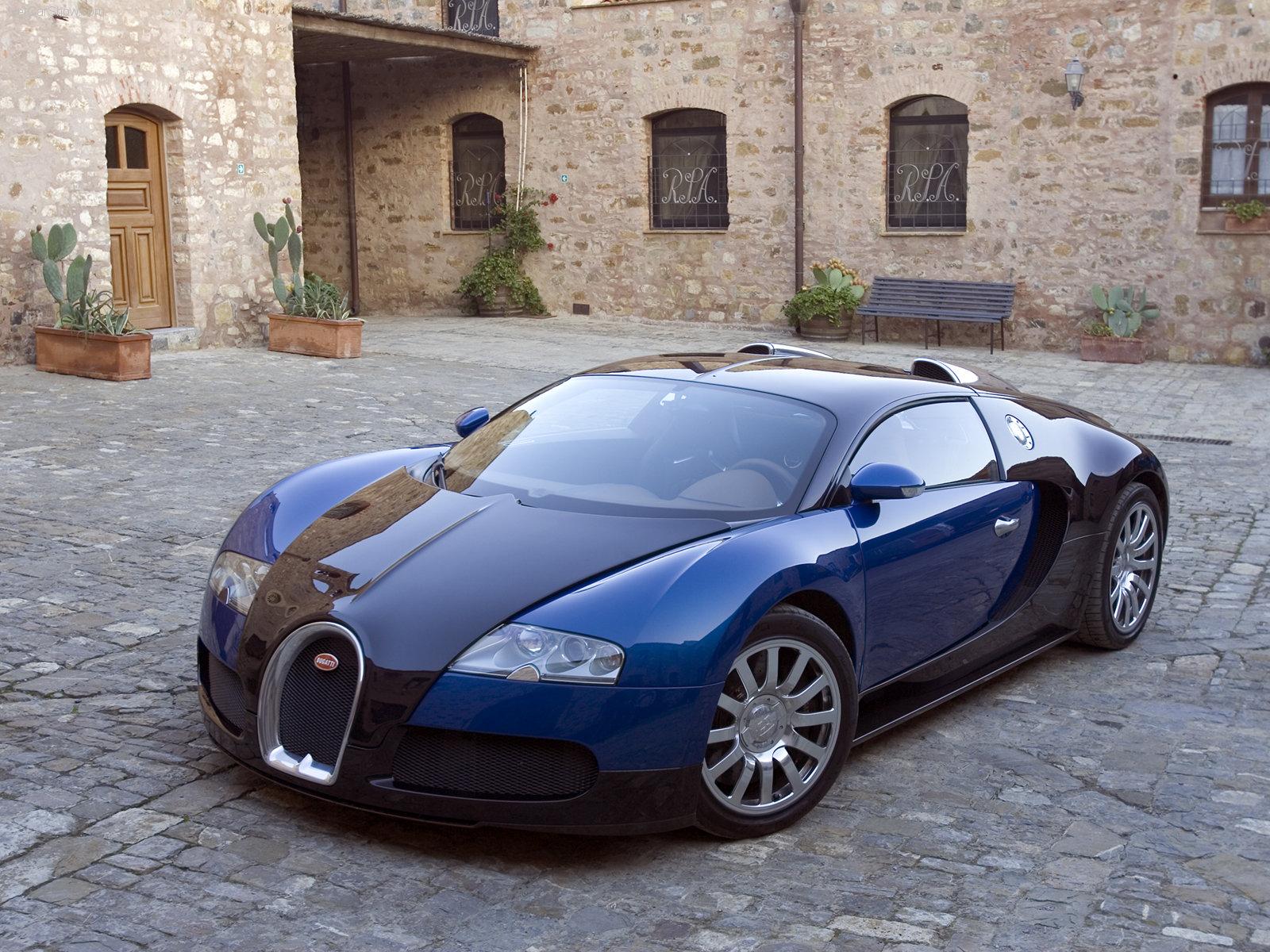 blog stagespointspermis la bugatti veyron 16 4 le prix. Black Bedroom Furniture Sets. Home Design Ideas
