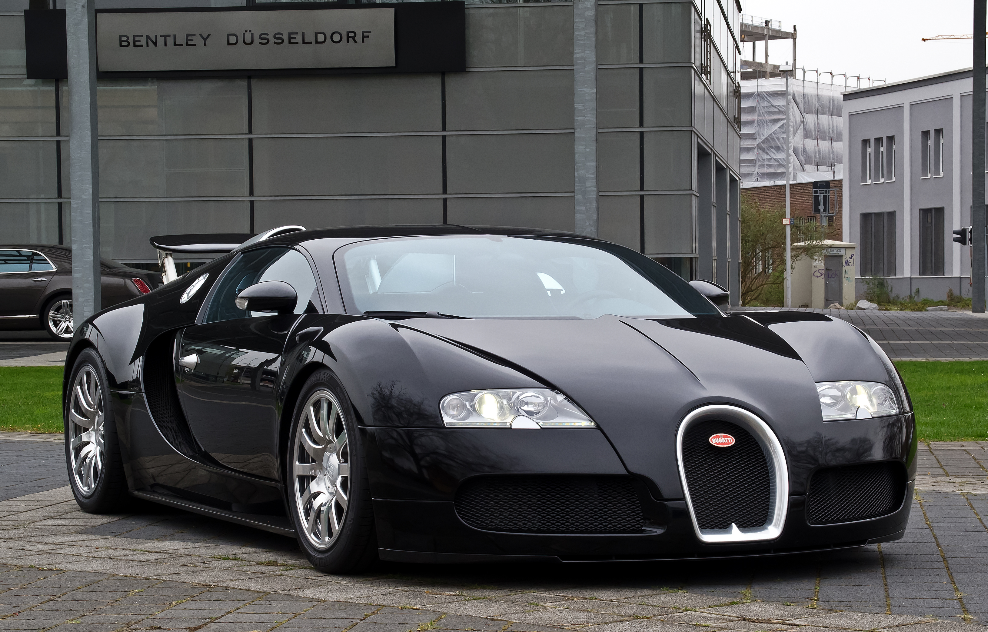 blog stagespointspermis la bugatti veyron 16 4 le prix de l excellence. Black Bedroom Furniture Sets. Home Design Ideas