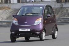 nano-twist-voiture