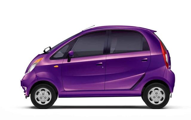 Blog stagespointspermis la voiture du peuple avec la - Erreurs que pratiquement tout le monde fait en design dinterieur ...