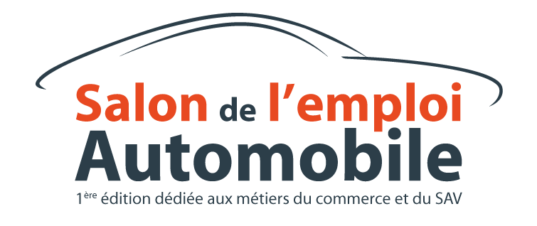 Salon de l'emploi de l'automobile