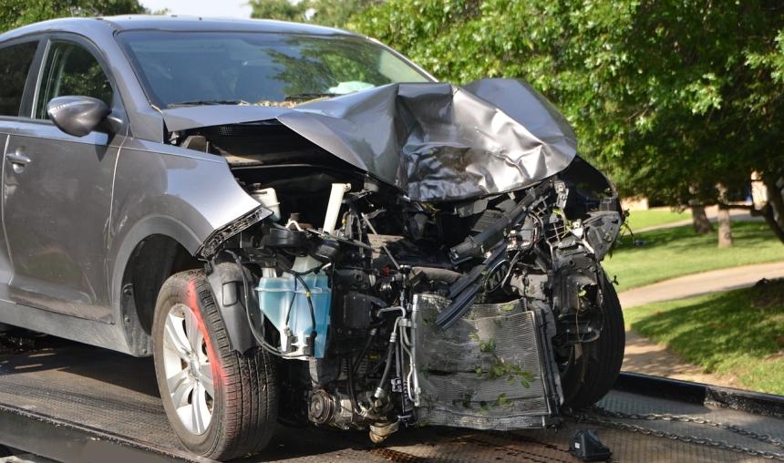 securite routiere ete 2015