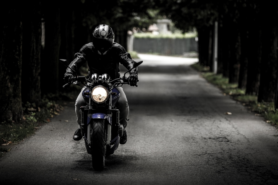 moto legislation routiere 2016