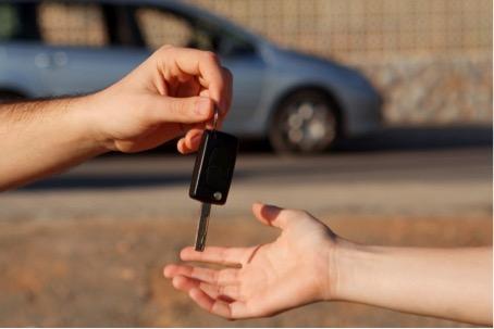 vendre-sa-voiture