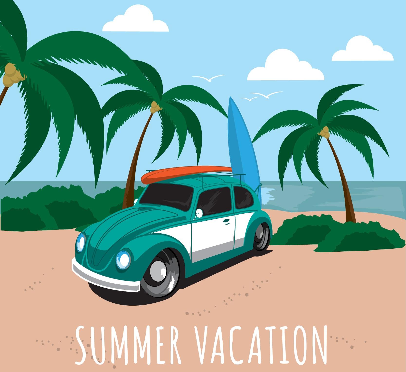 couv article spp vacances
