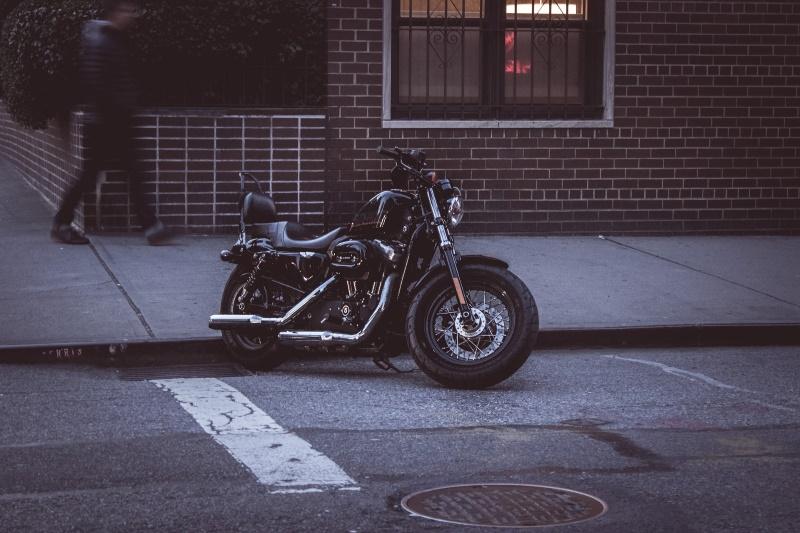 bike-926023_1920