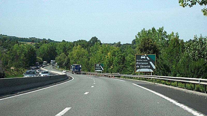 moratlite-route-ete-2016