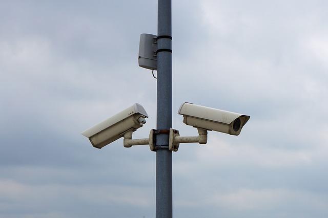 videosurveillance-infraction-route