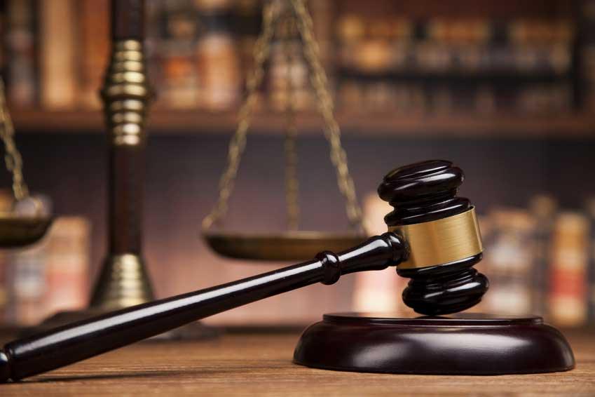 Que faire après une annulation de permis décidé par le juge ?