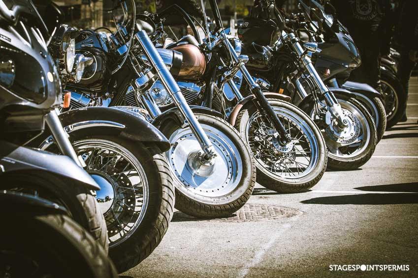 Quel type de moto pour quel type de motard ?