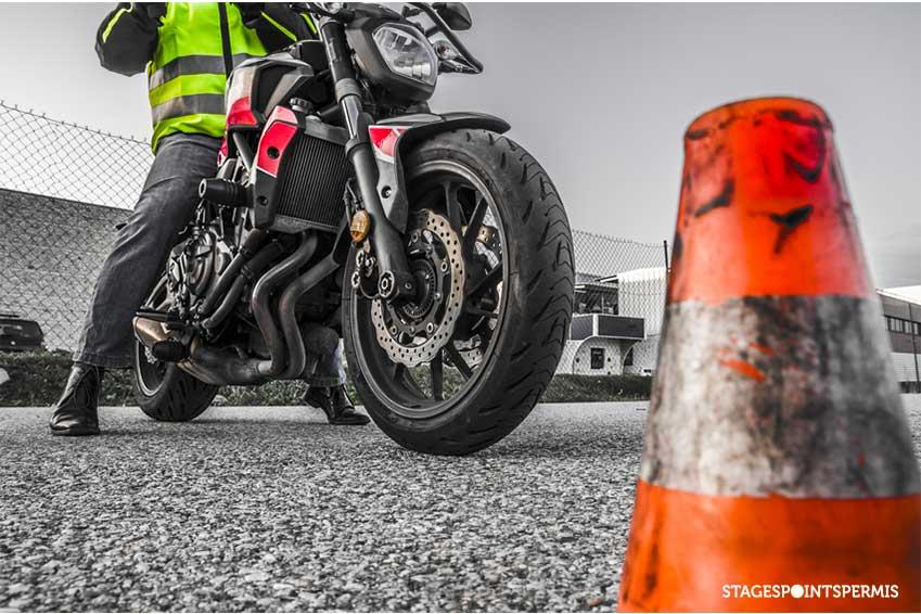 Quel permis moto passer pour conduire un deux-roues ?