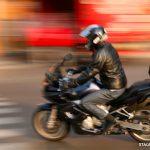 Infraction au code de la route à moto : guide pour ne pas perdre votre permis
