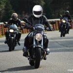 Quelle moto école choisir et comment bien la choisir ?