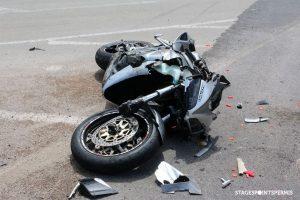 Les risques et les conséquences de rouler sans assurance à moto