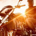Comment choisir sa moto lorsque l'on est jeune permis ?