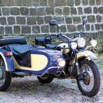 Quel permis passer pour conduire un scooter à 3 roues ?