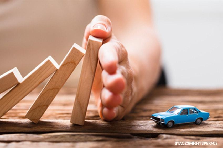 Conduire sans assurance : quelles conséquences ?