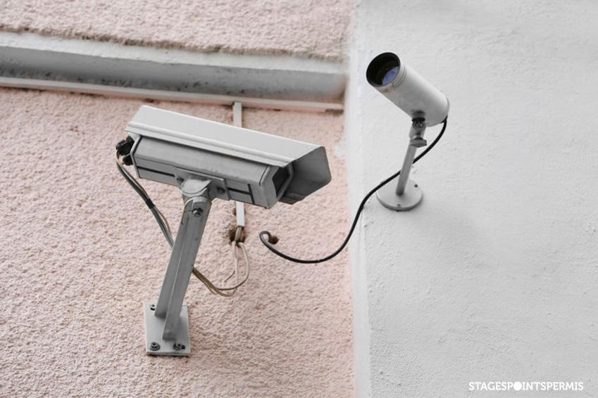 Quelles infractions peuvent être sanctionnées par vidéo-verbalisation ?
