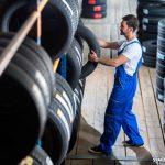 Quels pneus, pour quelle saison ?