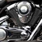 Le moteur moto : devenez incollable