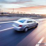 L'abaissement de la limitation à 110 km/h sur autoroute rejeté