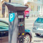 Contester une amende de stationnement payantsans la régler au préalable