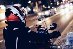 Constat sur l'expérimentation de la conduite inter-files